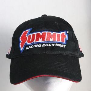 Summit Racing Equipment hat